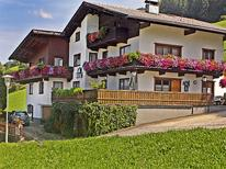 Appartamento 205694 per 5 persone in Schwaz