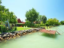 Rekreační dům 205714 pro 8 osob v Balatonlelle
