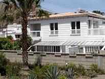 Ferienwohnung 205803 für 6 Personen in Palm Mar