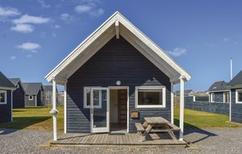 Ferienhaus 205857 für 6 Personen in Thyborøn
