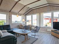 Holiday home 205945 for 6 persons in Lønstrup