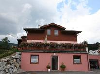 Appartamento 206183 per 4 persone in Filzmoos