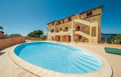 Holiday apartment 206329 for 6 persons in Castelsardo