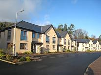 Holiday home 206358 for 6 persons in Killaloe