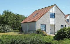Ferienhaus 206398 für 6 Personen in Julianadorp