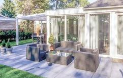 Casa de vacaciones 206402 para 5 personas en Stavenisse
