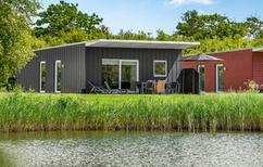 Ferienhaus 206473 für 6 Personen in Hee