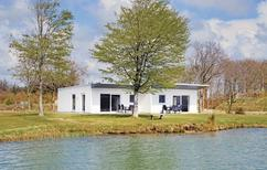 Dom wakacyjny 206479 dla 4 osoby w Hee
