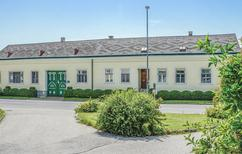 Holiday apartment 206585 for 6 persons in Untermallebarn