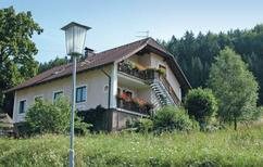 Appartement 206586 voor 6 personen in Schönbach
