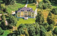 Vakantiehuis 206605 voor 33 volwassenen + 3 kinderen in Schmuggerow