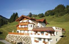 Vakantiehuis 206667 voor 13 personen in Großarl