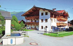 Für 5 Personen: Hübsches Apartment / Ferienwohnung in der Region Zillertal
