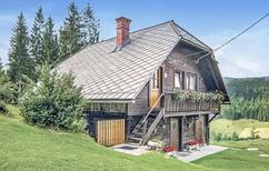 Casa de vacaciones 206684 para 5 personas en Deutsch-Griffen