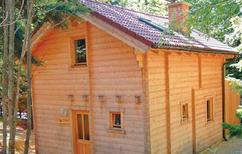 Holiday home 206739 for 7 persons in Unterweißenbach