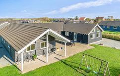 Ferienhaus 206751 für 20 Personen in Sønderby