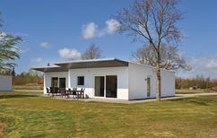 Dom wakacyjny 206775 dla 6 osób w Hee