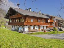 Rekreační byt 206777 pro 10 osob v Fügen