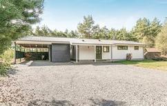 Villa 206781 per 4 persone in Dueodde
