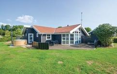 Casa de vacaciones 206790 para 10 personas en Mommark