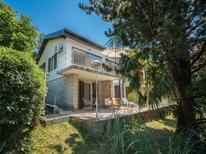 Ferienhaus 206798 für 5 Personen in Njivice