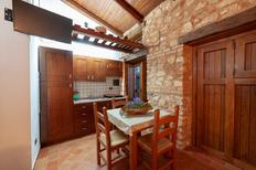 Monolocale 206865 per 4 persone in Cetraro