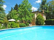 Ferienhaus 206992 für 6 Personen in Gambassi Terme