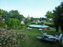 Villa 2060960 per 31 persone in Cingoli