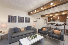 Holiday apartment 2061628 for 6 persons in Aspen