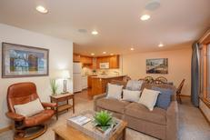 Holiday apartment 2061629 for 6 persons in Aspen