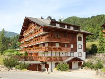 Rekreační byt 207105 pro 6 osob v Villars-sur-Ollon