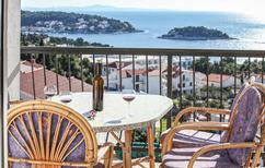 Holiday apartment 207198 for 4 persons in Hvar