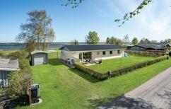 Ferienhaus 207211 für 8 Personen in Mou