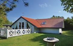 Holiday home 207258 for 6 persons in Trend