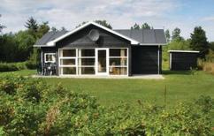 Villa 207260 per 4 persone in Holmmark Strand