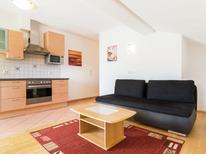 Appartement 207472 voor 4 personen in Mühlbach im Pinzgau