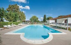 Appartement de vacances 207726 pour 6 personnes , Grosseto