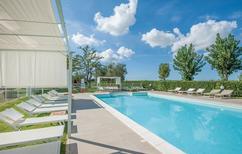 Appartement de vacances 207728 pour 4 personnes , Grosseto