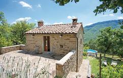 Ferienhaus 207733 für 4 Personen in Pergo