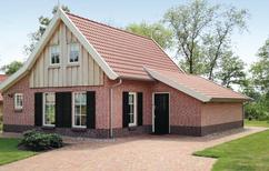 Holiday home 207814 for 6 persons in Hoge Hexel