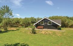 Holiday home 207843 for 6 persons in Rindby