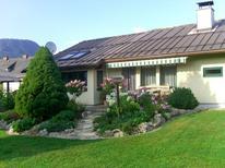 Dom wakacyjny 207948 dla 6 osób w Gröbming