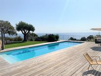 Holiday home 2077105 for 24 persons in Conca