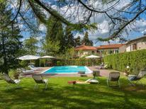 Maison de vacances 208051 pour 10 personnes , Greve in Chianti