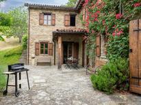 Dom wakacyjny 208077 dla 12 osób w Roccaverano