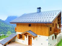 Holiday home 208111 for 8 persons in Champagny-en-Vanoise