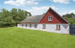 Appartement de vacances 208402 pour 4 personnes , Sønderby