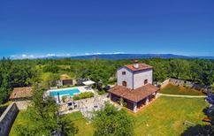 Maison de vacances 208406 pour 4 personnes , Krnica