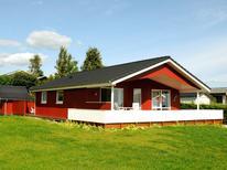 Villa 208527 per 4 persone in Hejlsminde