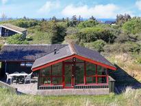 Ferienwohnung 208543 für 6 Personen in Kjul Strand